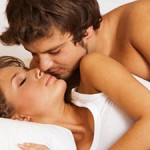 Using A Surrogate To Cure Premature Ejaculation