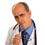 Why You Should Not Trust Your Doctor With Your PE Problem