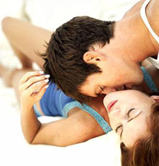 products-to-prevent-premature-ejaculation