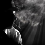 Smoking And Premature Ejaculation – Is There A Link?