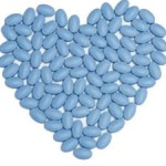 Paroxetine & Sildenafil – Efficient Treatments for Premature Ejaculation?