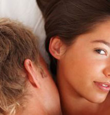 premature-ejaculation-therapy-could-this-be-the-ultimate-natural-method-for-lasting-longer