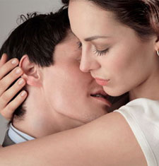 Exercise To Stop Premature Ejaculation – 3 To Help You