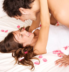 Techniques To Stop Premature Ejaculation Needed? Try These 2