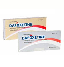 Buy Dapoxetine – How To Avoid Getting Ripped Off And Be Sure That Dapoxetine Is What You Need