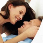 Premature Ejaculation Spray – What, Why, Where, When And How To Use A Delay Spray