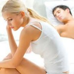 Fix Premature Ejaculation – 3 Tips To Stop Ejaculating Fast