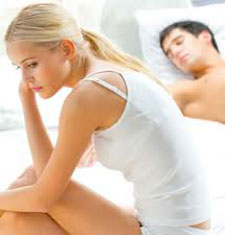 Fix Premature Ejaculation – 3 Tips To Stop Ejaculating Fast