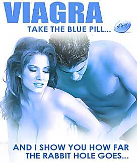 Does Viagra Help With Premature Ejaculation?